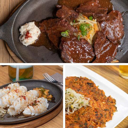 galbi-ristorante-coreano-bbq-roma