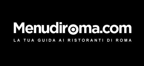 menu di roma per galbi