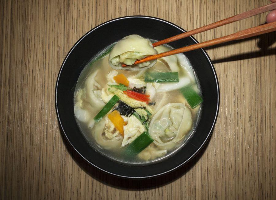 Cibo Coreano: 3 cose da sapere per goderselo al meglio!