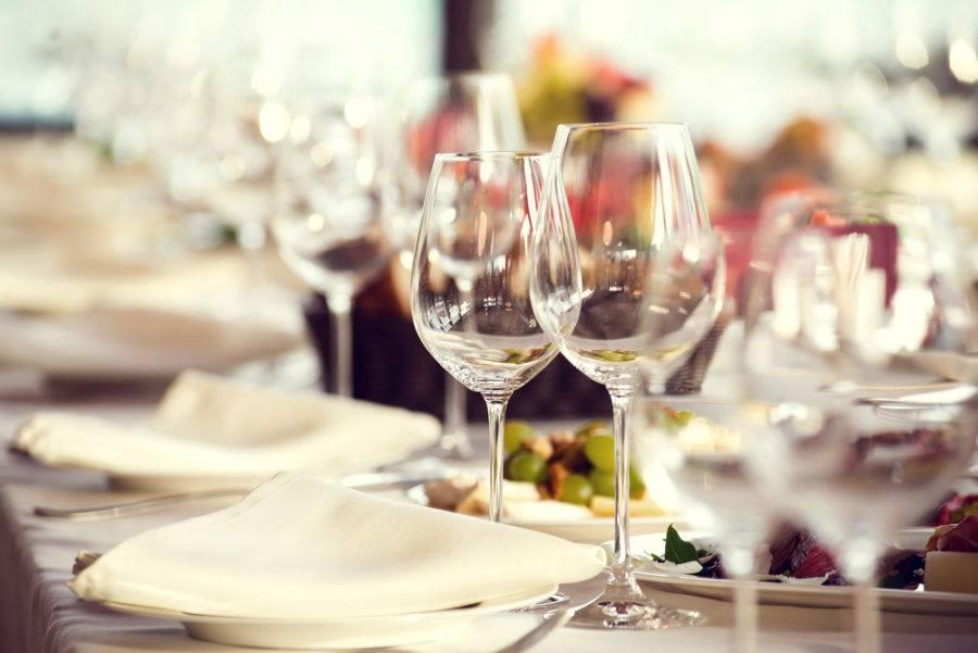 Ristoranti in zona Piazza Fiume: 3 proposte da provare per cena!