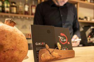 galbi-ristorante-coreano-roma