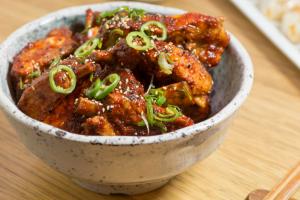 piatti-brace-coreani-galbi-roma